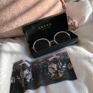 Accessories - KREWE sunglasses